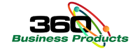 360 Business Products