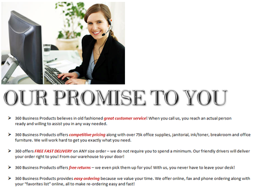Gallery Image OUR%20PROMISE%20TO%20YOU.png