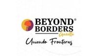 Beyond Borders Gazette