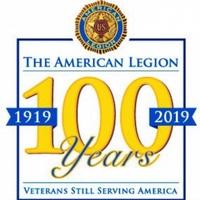 American Legion Post 60