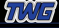 TWG General Contractors, Inc.