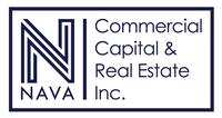 Nava Commercial Capital & Real Estate Inc.