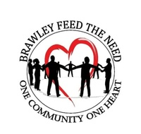 Brawley Feed the Need