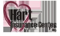 Hart Insurance Center, Inc