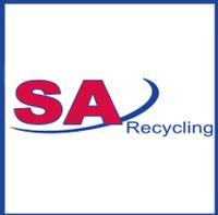 SA RECYCLING LLC
