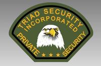 Triad Security