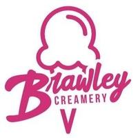 Brawley Creamery