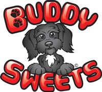 Buddy Sweets, LLC