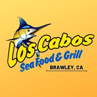 Los Cabos Seafood & Grill