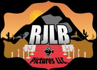 RJLB Pictures