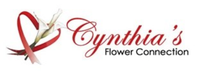 Cynthia's Flower Connection