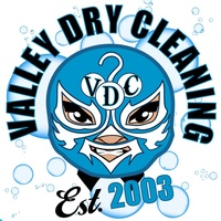 Valley Dry Cleaning