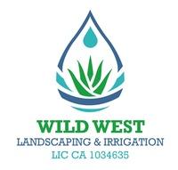 Wild West Landscaping LLC