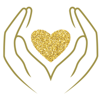 Hearts of Gold Home Care