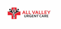 All Valley Urgent Care