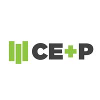 California Ethanol & Power, LLC