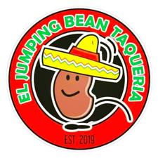 El Jumping Bean Taqueria