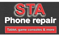 STA Cellphone and Tablet Repair Store