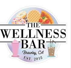 The Wellness Bar