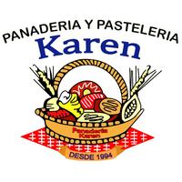 Panaderia Karen