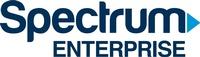 Spectrum Enterprise - Brandon J. Lee