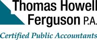 Thomas Howell Ferguson P.A. CPAs