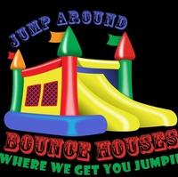 Jump Around Bounce Houses
