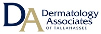 Dermatology Associates of Tallahassee