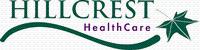 Hillcrest Healthcare Center
