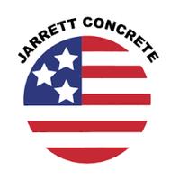 Jarrett Concrete Products & Supply, Inc.