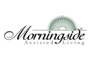 Morningside Assisted Living Center