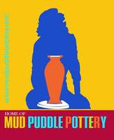 Mud Puddle Pottery Studio, LLC
