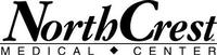 NorthCrest Medical Center