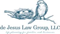 de Jesus Law Group, LLC