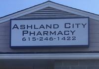 Ashland City Pharmacy