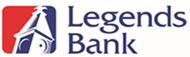 Legends Bank