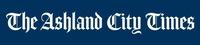 Ashland City Times