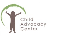 23rd District Child Advocacy Center