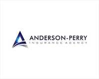 Anderson-Perry Insurance Agency