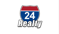 24 Realty