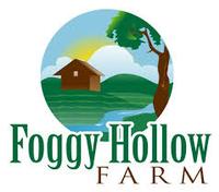 Foggy Hollow Farm
