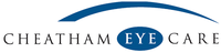Cheatham County Eye Care