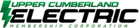 Cumberland Electric Membership Corp