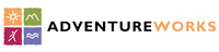 Adventureworks, Inc.