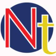 Nehring Technology