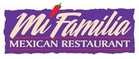 Mi Familia Mexican Restaurant & Cantina