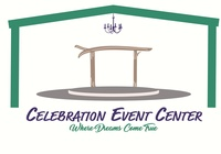 Celebration Event Center