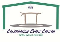 Celebration Event Center
