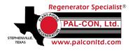 PAL-CON, Ltd.
