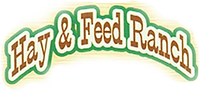 The Hay & Feed Ranch
